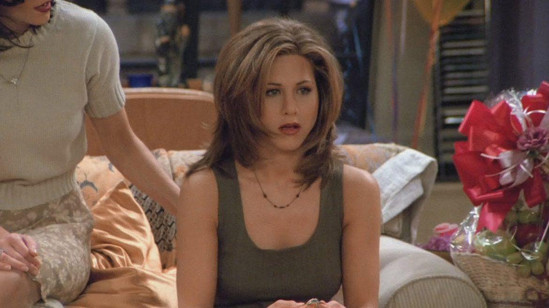 Korisnik TikToka ukazao na iritantnu naviku Rachel, ako ste veliki fan Prijatelja ne čitajte dalje