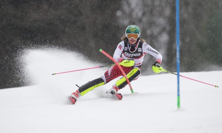 SP skijanje: Foss-Solevaag svjetski prvak
