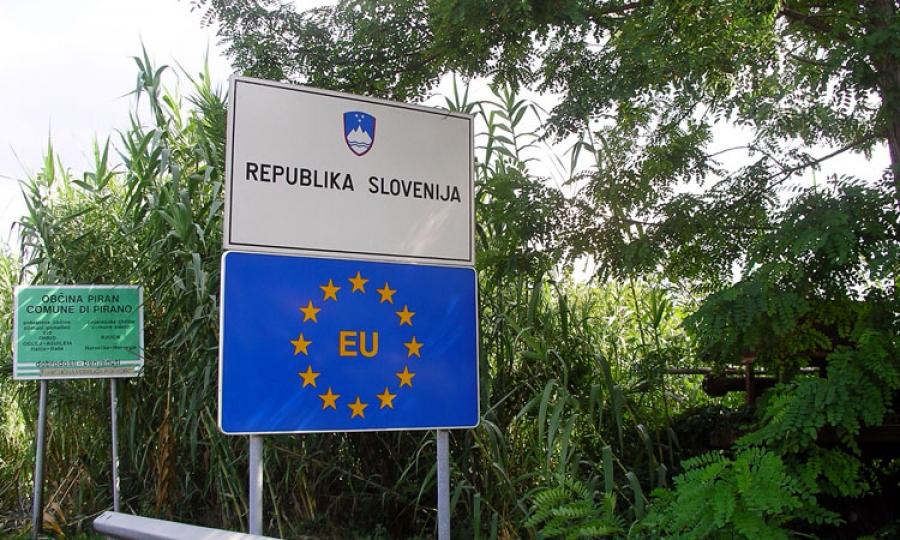 Sloveniji prijeti novi val pandemije, raste broj dnevnih zaraza