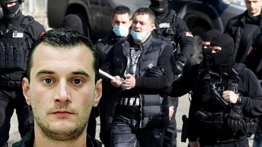 Zvjerski zločini u Srbiji: Odrezali muškarcu uši, nos, ruke i noge…