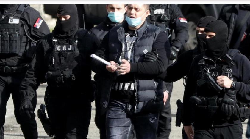 Kuća Volje Nevolje proglašena kućom strave i užasa: Mučili su i ubijali ljude