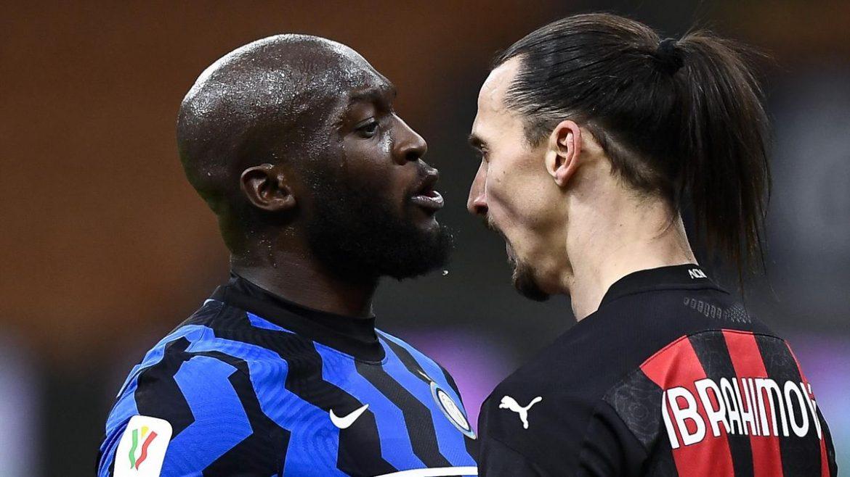 Pokrenuta istraga protiv Ibrahimovića i Lukakua: Prijeti li im ipak žestoka kazna?
