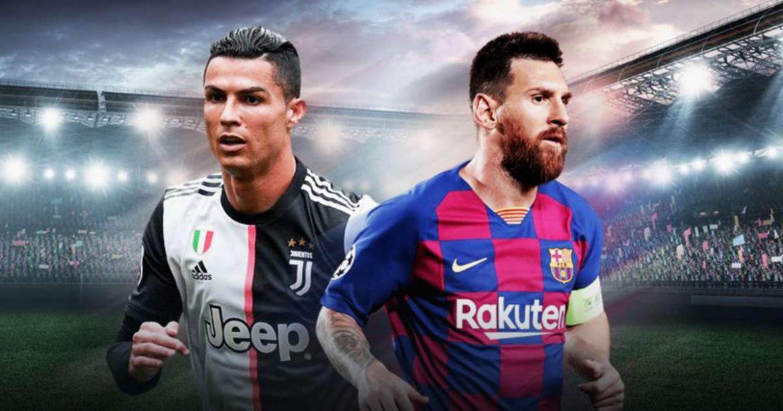 Kraj jednog razdoblja: Četvrtfinale LP bez Messija i Ronalda prvi put od 2005.