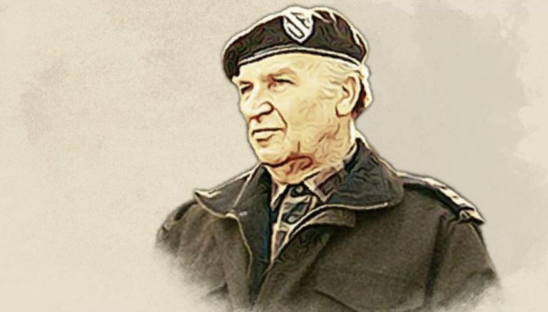 Alija Izetbegović: Predratni politički ciljevi i odnos prema Hrvatima u BiH