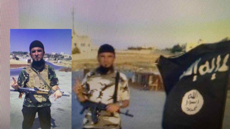 Muškarac iz BiH osumnjičen za terorizam: Izašao iz jednog pritvora i završio u drugom