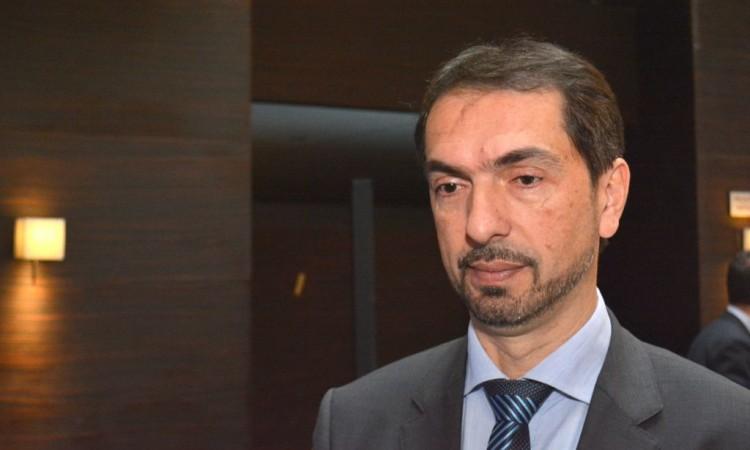 Čavara posjetio ministricu kulture i sporta Zoru Dujmović