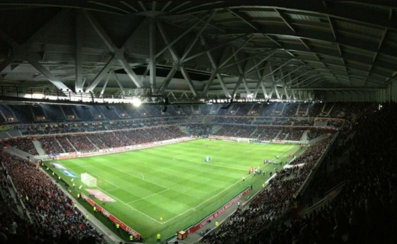 Oho-ho! UEFA uvela važnu odluku prije EURA koje će biti za par mjeseci