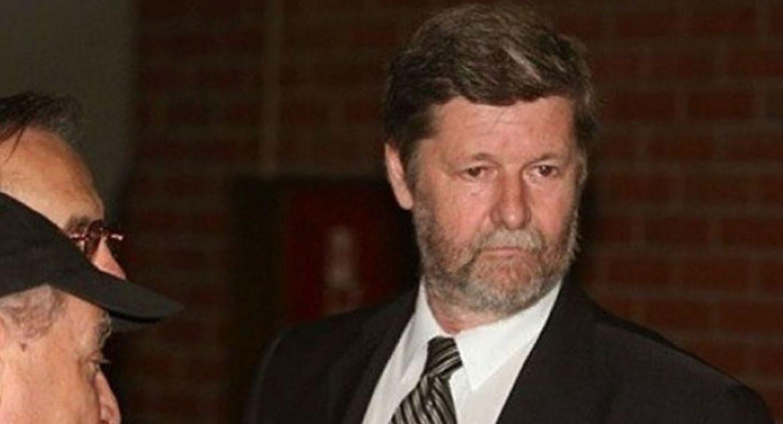 Edvard Broz, Titov unuk, mora u zatvor jer je kriv za smrt prijatelja