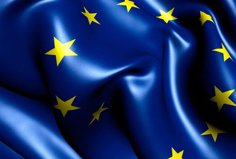Europska unija obustavila razvojne projekte u Mijanmaru