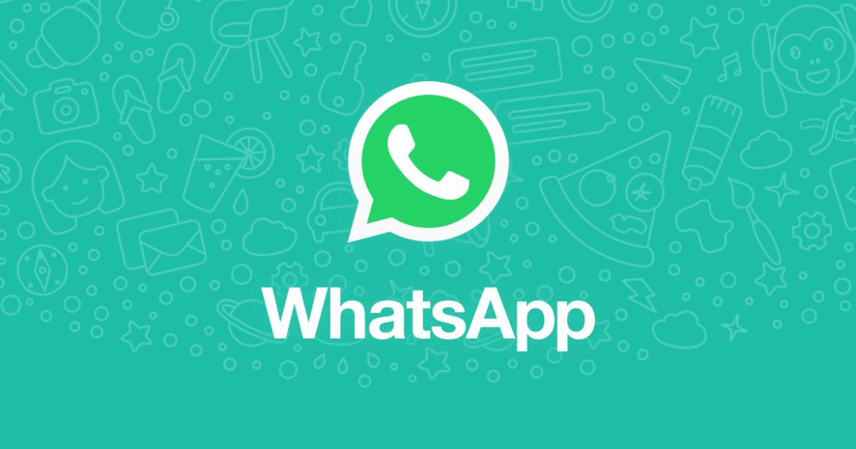 Imamo dobre vijesti za sve korisnike WhatsApp aplikacije!