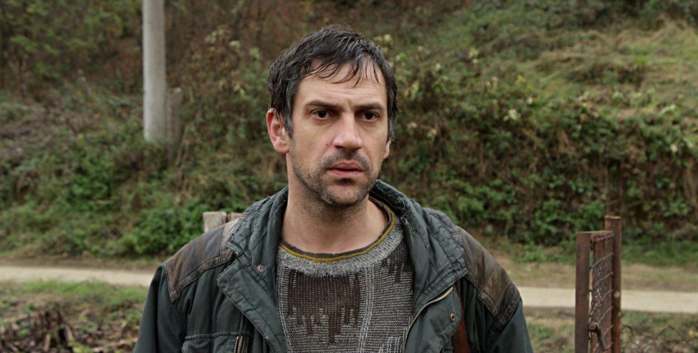 Goran Bogdan obukao haljinu i pružio podršku silovanoj glumici