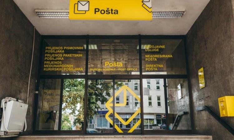 Oba sindikata HP-a Mostar napustila pregovore o novom Kolektivnom ugovoru