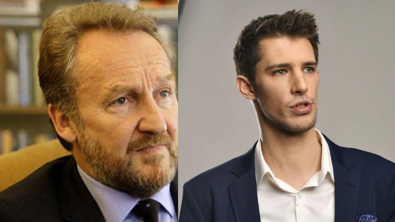 Knezović raskrinkao političke namjere Bakira Izetbegovića i oca mu Alije