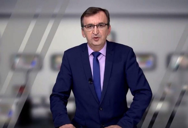 """Šutalo: """"Bojkot izbora u Travniku Hrvatima neće ništa donijeti"""""""
