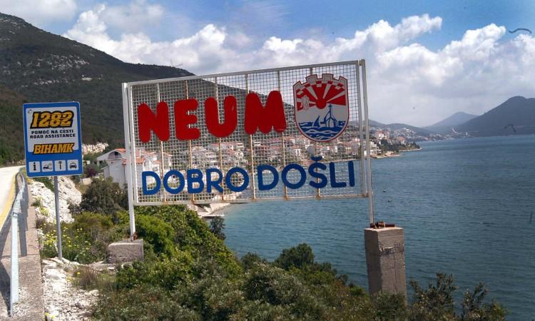 Neizvjesnost u Neumu: Nadaju se da će sezona biti puno uspješnija od predsezone