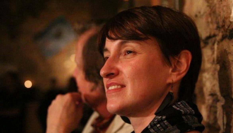 Nidžara Ahmetašević uhićena pa puštena iz pritvora. MUP objasnio zašto