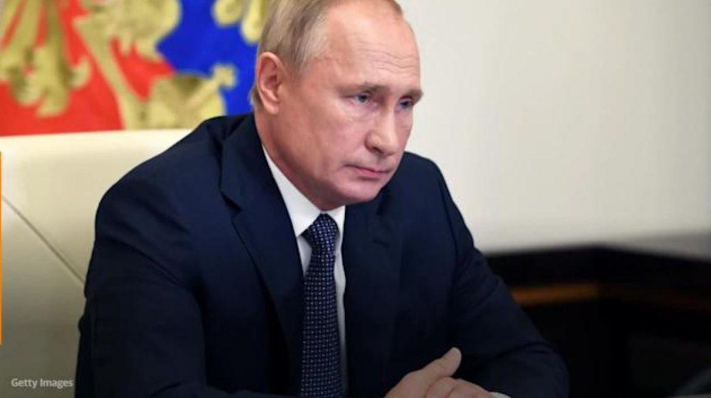 Putin potpisao važan zakon, hoće li naljutiti Washington?