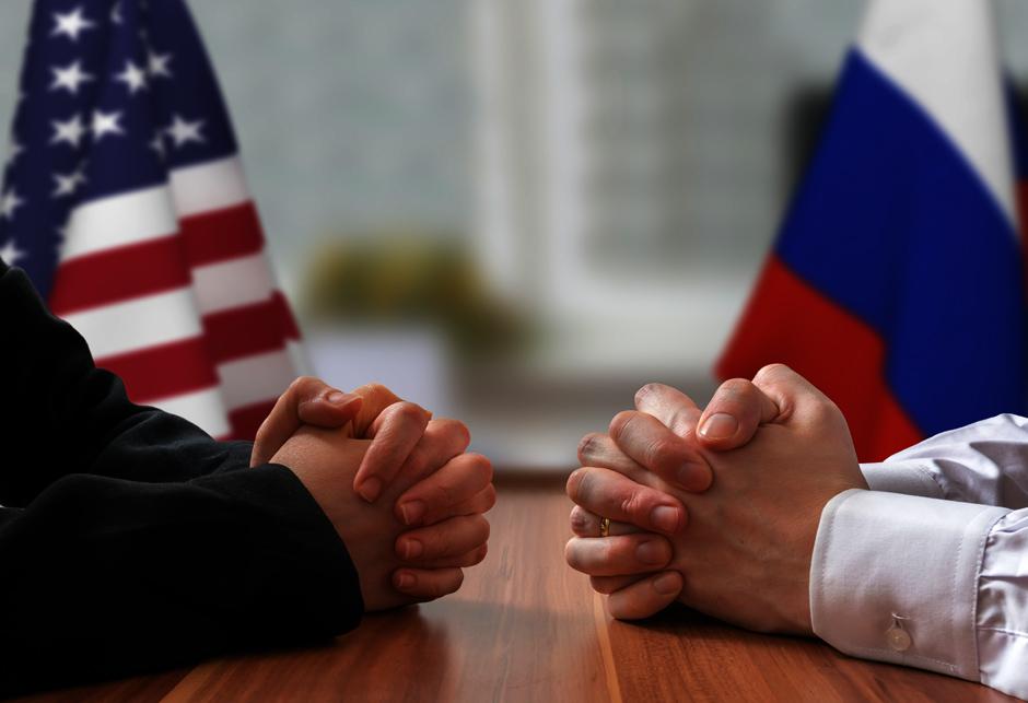 SAD uvele sankcije Rusiji, Rusi najavljuju odgovor