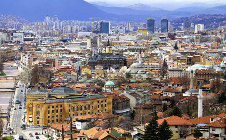 U Sarajevu traže zbog ramazana pomjeranje policijskog sata
