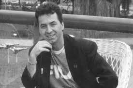 Na današnji dan poginuo je Tomislav Ivčić