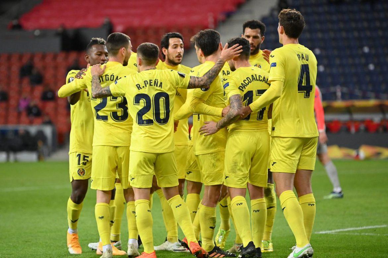 Villarreal: Skromni španjolski div kojeg Dinamo mora pripitomiti