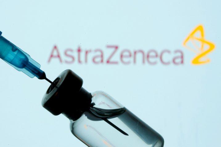 Tvrdi Politico: Europska komisija namjerava tužiti AstraZenecu