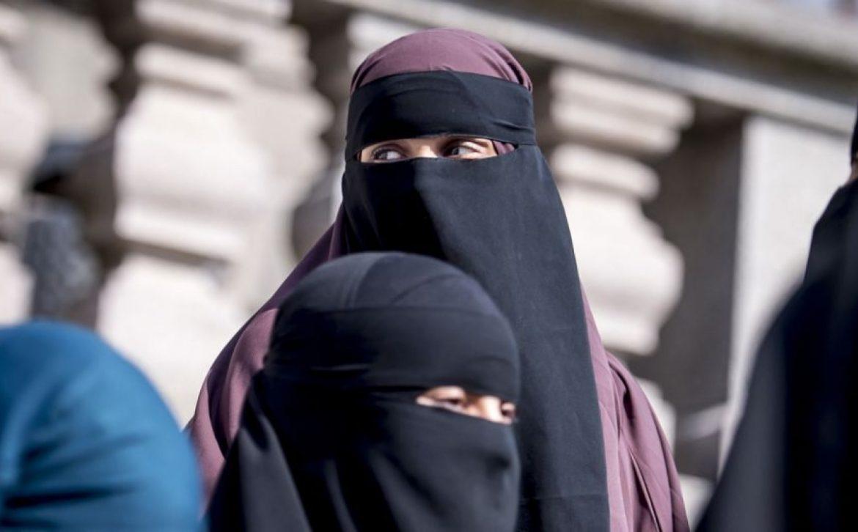 U Švicarskoj izglasali zabranu pokrivanja lica