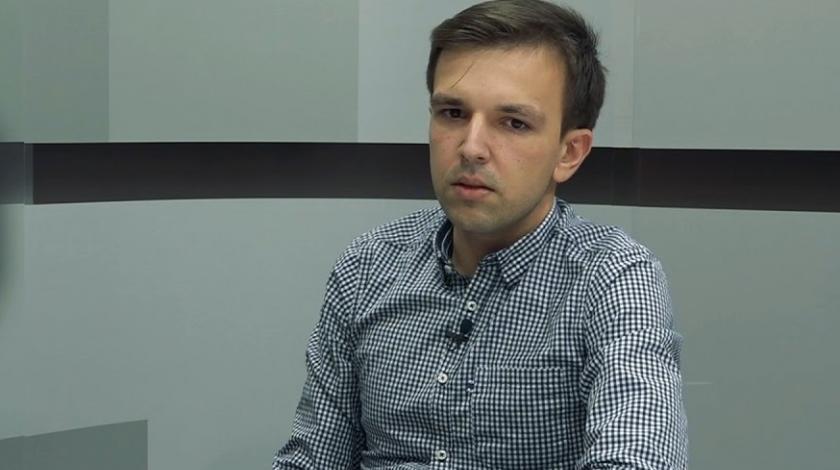 Kako je Alija nesvjesno pomogao Hrvatima: Evo zašto je konstitutivnost natkrovljujuće načelo Ustava BiH