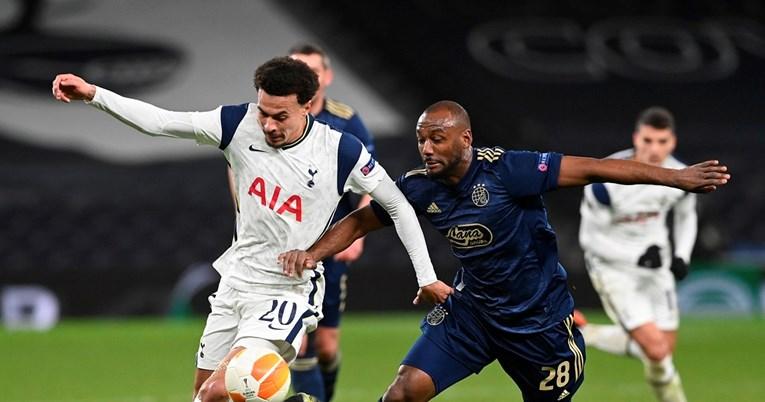 Kakve su Dinamove šanse za preokret?