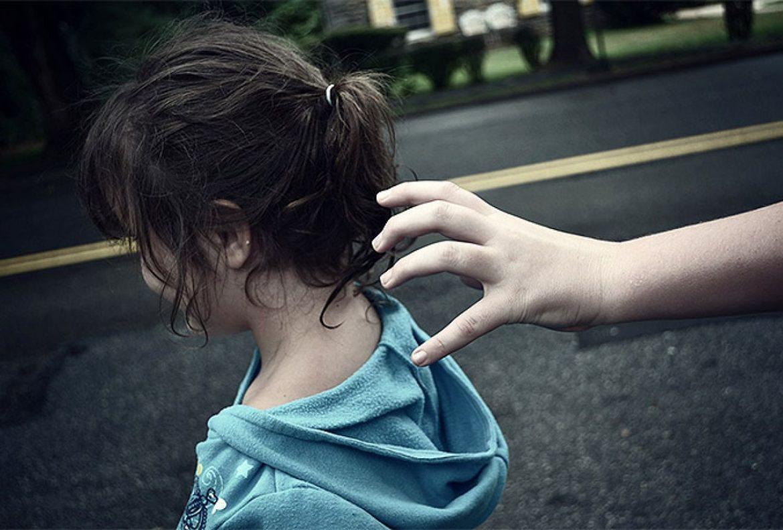 Pokušali oteti djevojčice u Vitezu: Došli u dvorište i mamili ih u auto
