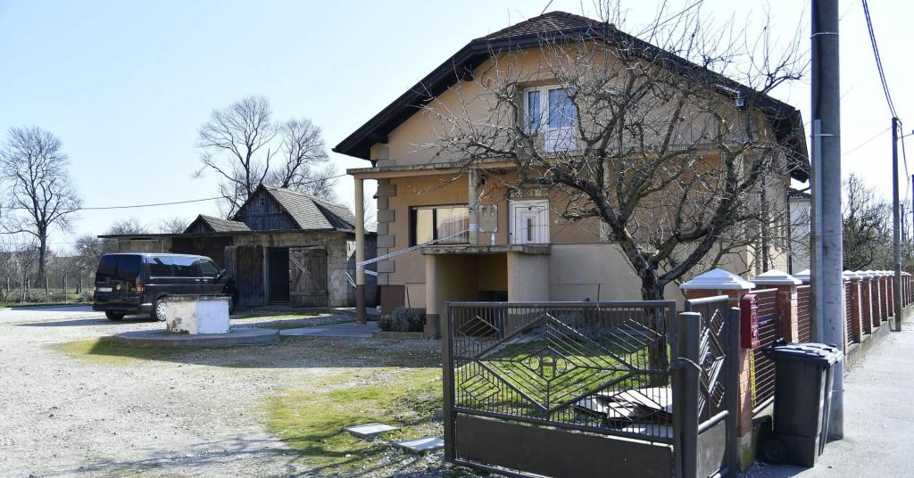 """Vlasnik kuće u kojoj su otrovani radnici iz BiH, a jedan preminuo: """"Bojler je servisirao moj prijatelj…"""""""