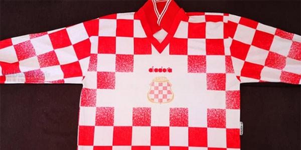 U popularnoj emisiji oformljena nogometna repka Herceg-Bosne, evo tko bi igrao