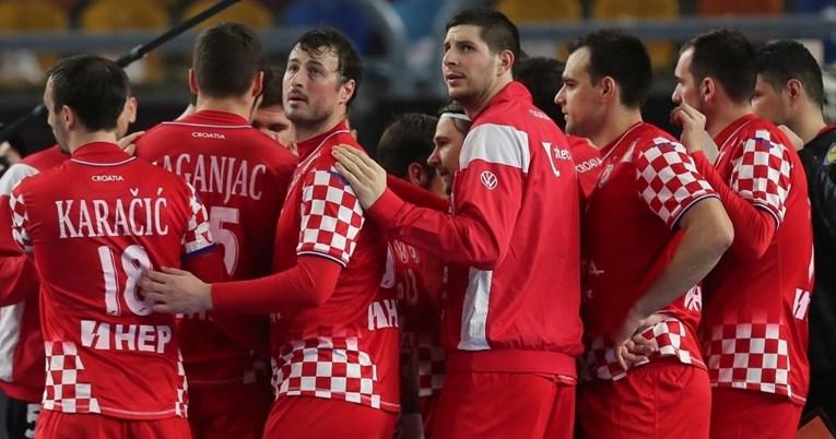 Pouzdanje u Francuze propalo, Hrvati ne idu na Olimpijadu