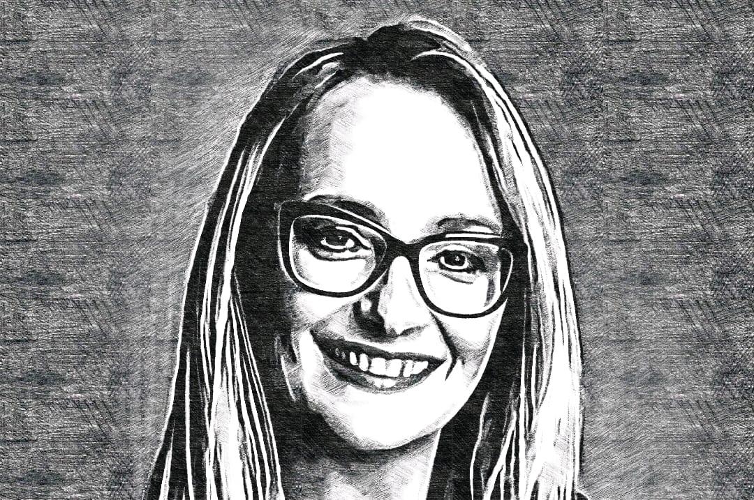 """Nakon što je bošnjačka politika i javnost pokrenula hajku Marić poručila: """"Izvinila bih se svima…"""""""