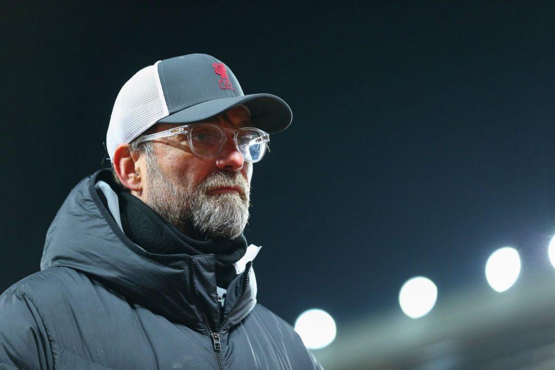 Liverpool dočekuje Real Madrid: Igrat ćemo svoju igru