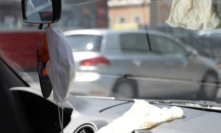 U Crnoj Gori 60 novooboljelih, preminule dvije osobe