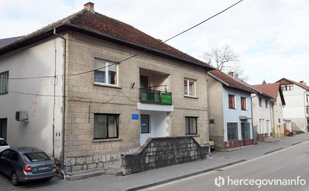 KUĆO STARA, 'KO TE SAD OTVARA Otkriće portala Hercegovina.info naprosto je genijalno i moramo ga prenijeti