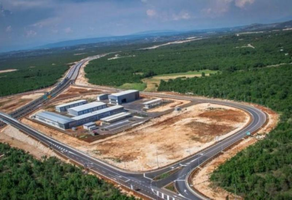 Njemačka tvrtka gradit će tvornicu u Ljubuškom