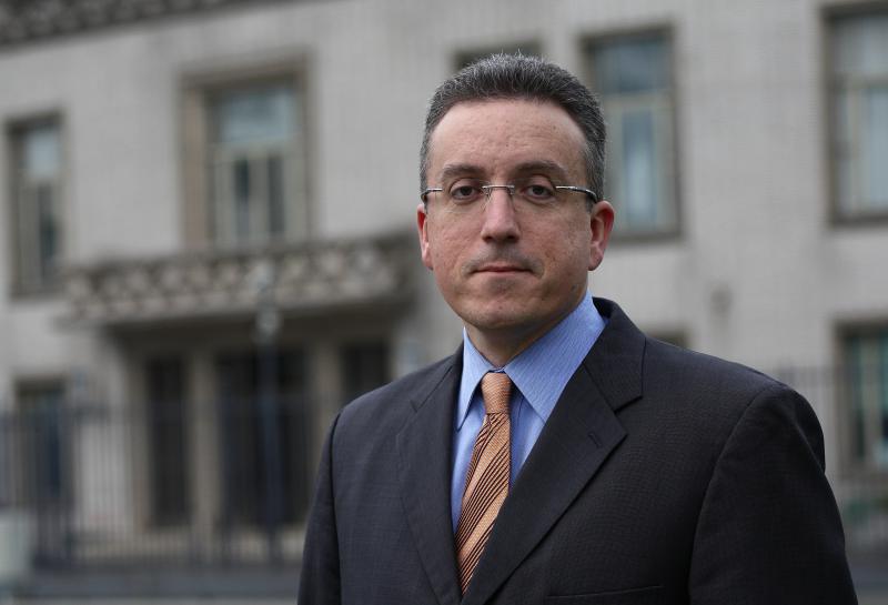 """Mišetić raskrinkao bošnjačku politiku: """"Haaški sud Herceg Bosnu nije proglasio UZP-om"""""""