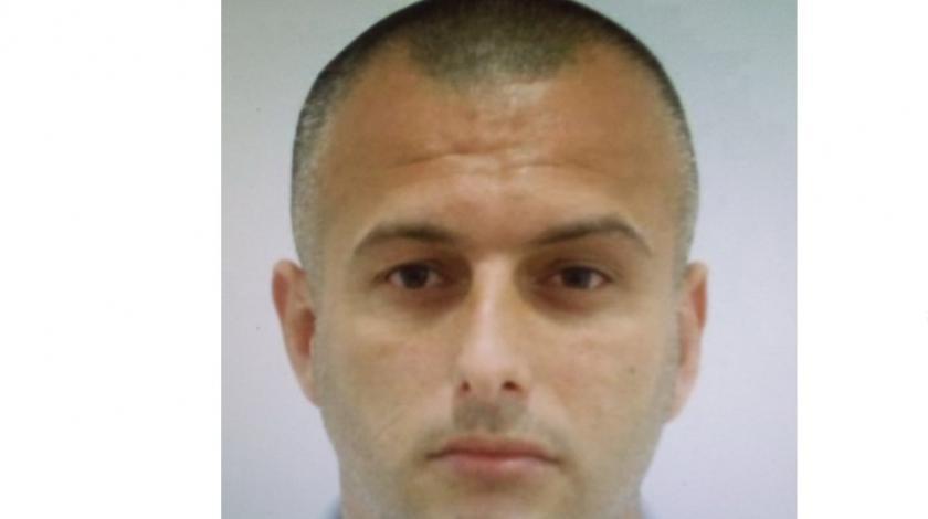 Policija traga za osumnjičenim za stravično ubojstvo u Prijedoru