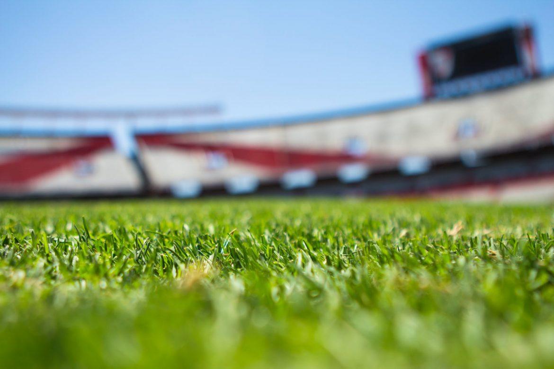 UEFA ispremještala neke važne utakmice, bit će ih i u našem susjedstvu