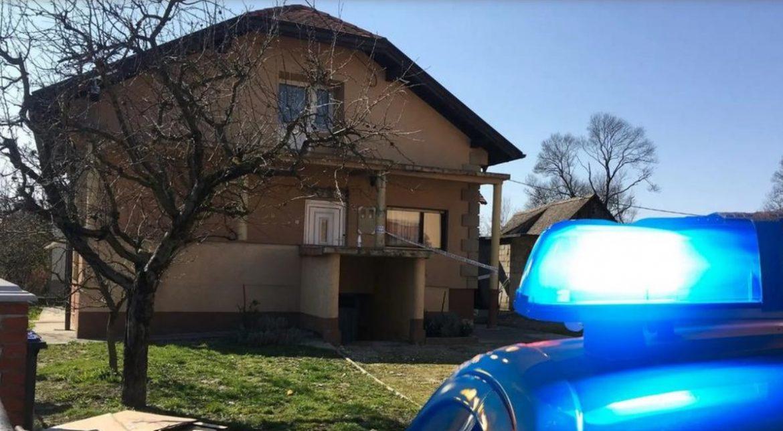 Tragedija u Zagrebu: Radnici iz BiH se otrovali plinom, jedan smrtno stradao