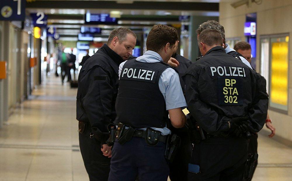 U Njemačkoj uhićen osumnjičenik za ratni zločin 90-ih u Hrvatskoj