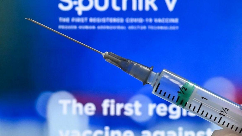 Republika Srpska poklanja 500 cjepiva građanima Mostara