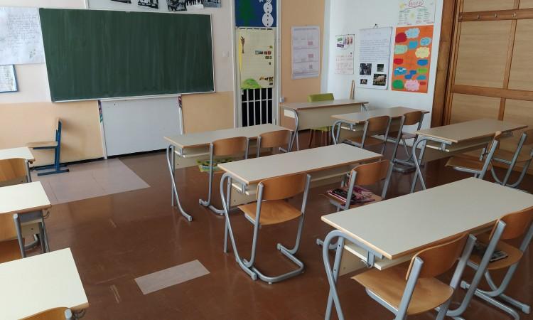 Koordinacija sindikata obrazovanja traži sastanak s Vladom HNŽ-a