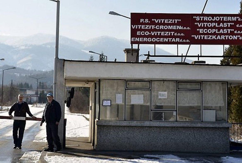 Dolaze li bolja vremena za Vitez i Lašvansku dolinu? Vitezit prilika za stotine novih radnih mjesta