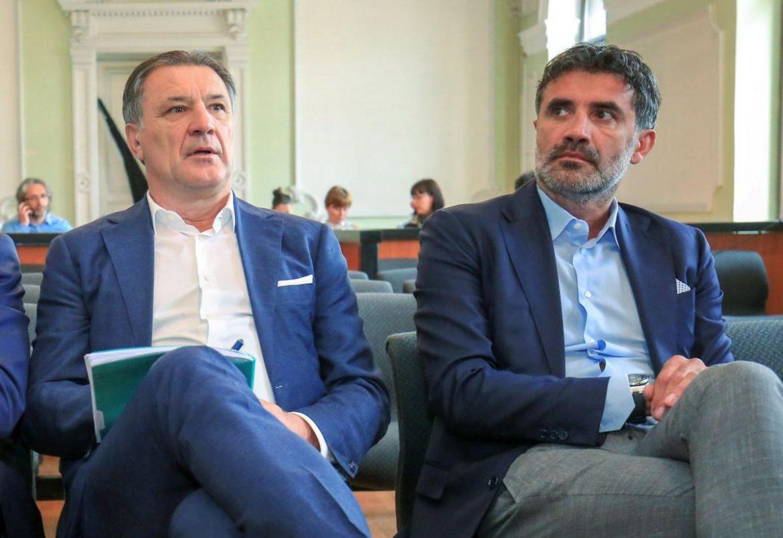 Za Zoranom Mamićem će se raspisati međunarodna tjeralica