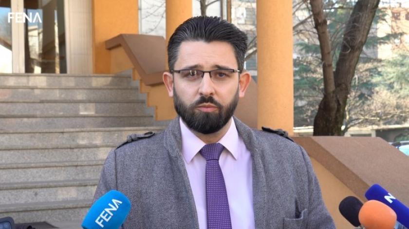 Darko Juka dobitnik vrijedne književne nagrade