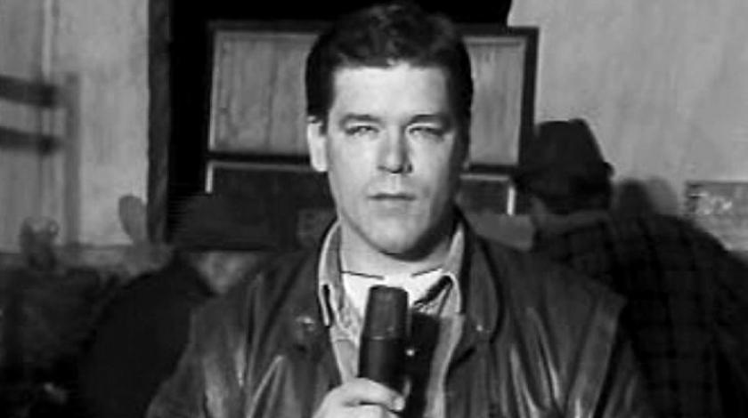Preminuo HRT-ov ratni izvjestitelj