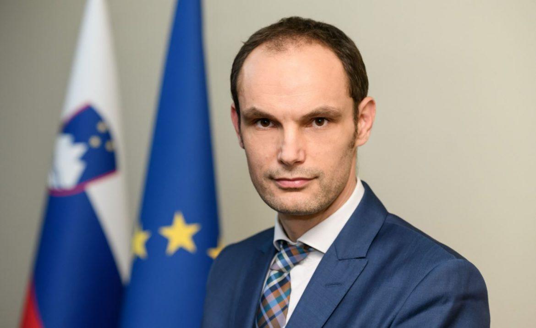 Slovenski ministar vanjskih poslova ponovo zanijekao špekulacije o non paperu